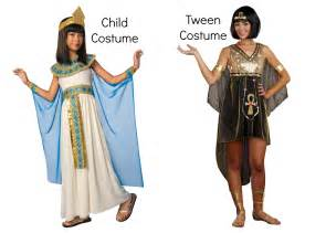 best halloween costumes for 12 year olds alfa img showing gt best costumes for 12 year olds