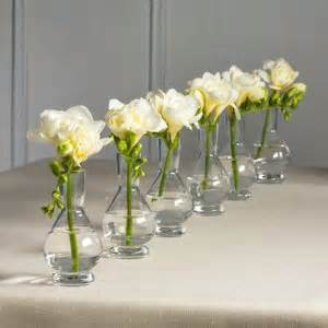 bud vase set vases sale