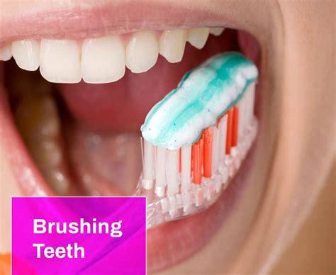 brushing teeth sound  mp  mingo sounds