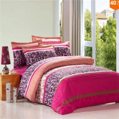on sale 4pcs bedding set bedding set queen size bed sets
