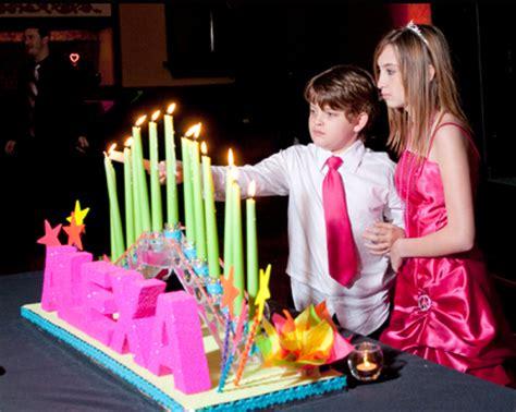 frases para laa ceremonia de las 15 velas frases para la ceremonia de las velas blog de frases y