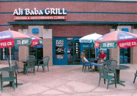 ali baba restaurant ali baba grill 82 photos mediterranean golden co