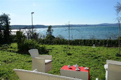 la terrazza sul lago bracciano best la terrazza sul lago bracciano gallery design