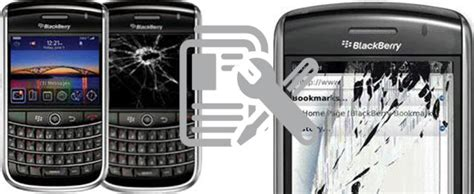 blackberry playbook charging faults blackberry repair service