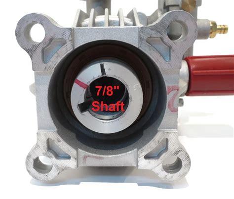 honda excell xr xr xc exha xr pressure washer pump kit ebay