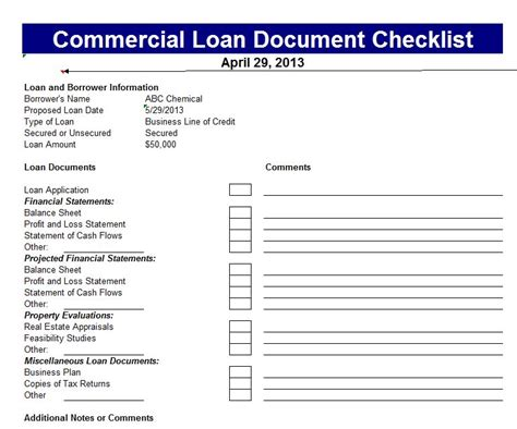 mortgage processor checklist templates related keywords