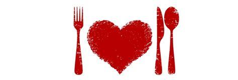 alimentazione corretta per colesterolo alto colesterolo alto i rimedi al colesterolo alto