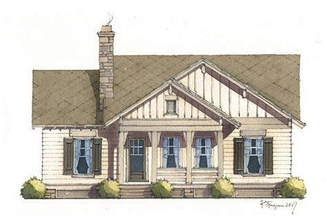 southern architecture house plans architecture where to get house plans southern living house plans beautiful 109767