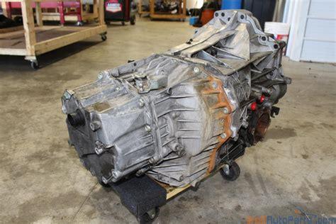 audi a4 b6 automatic transmission 03 05 audi a4 b6 1 8l cvt automatic fwd transmission hcp