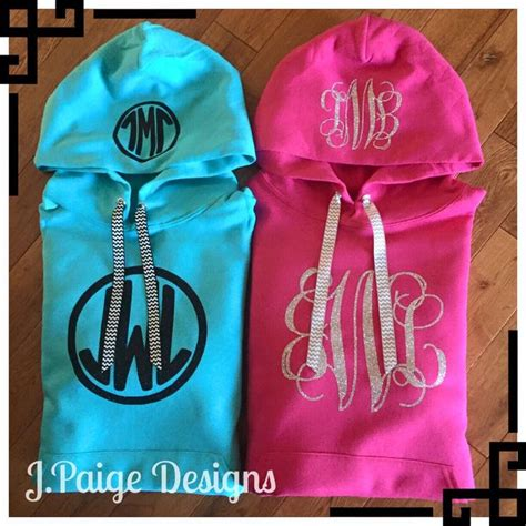 monogrammed gift ideas 25 unique monogram shirts ideas on vinyl