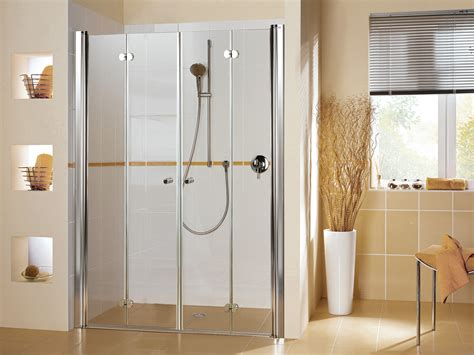 bad design heizung duscht 252 r drehfaltt 252 r 140 x 220 cm duschabtrennung