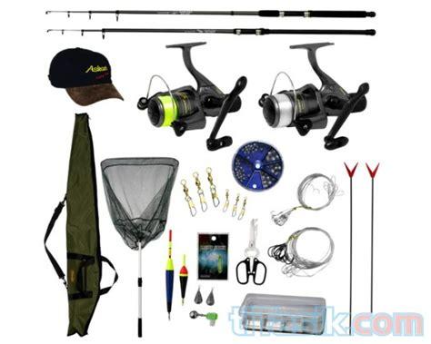 Peralatan Pancing Murah kisaran harga oem fishing reel peralatan pancing merah