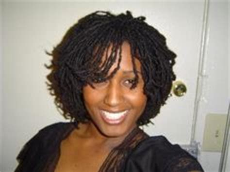 hairstyles after cutting dreadlocks 1000 images about dreadlock hairstyles on pinterest