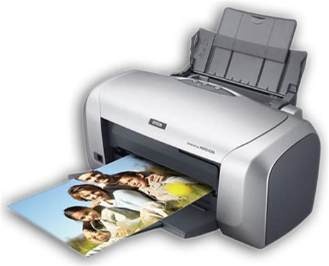 Printer Epson Beserta Gambarnya driver printer epson stylus r230 free software software printer epson