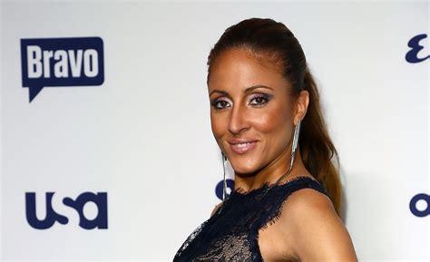 mica huges mother mica hughes net worth 2016 richest celebrities