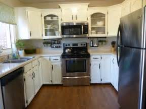 Remodeling Ideas For Small Kitchens Kitchen Exciting Small Kitchen Remodel Ideas Small