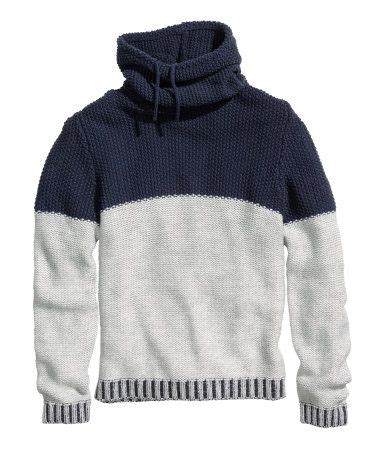 Sweater Switer Park 41 best s style trends images on fashion fashion and fashion