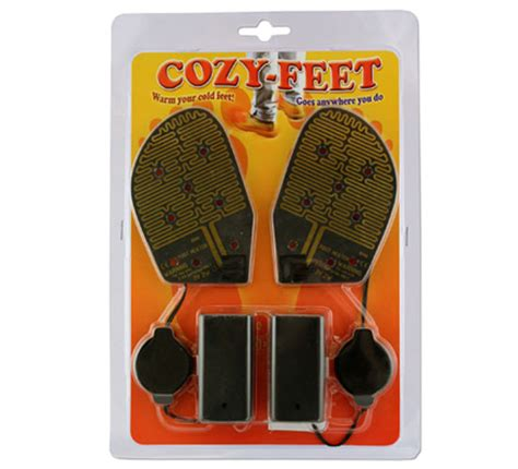 heated shoe inserts battery heated shoe inserts to warm your