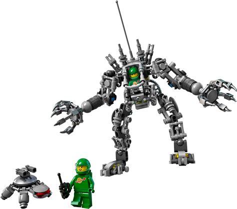 Lego Ideas 21109 Exo Suit 21109 exo suit lego wars beyond
