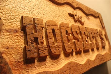 Handmade Wood Signs Rustic - custom made reclaimed wood signs barn wood signs