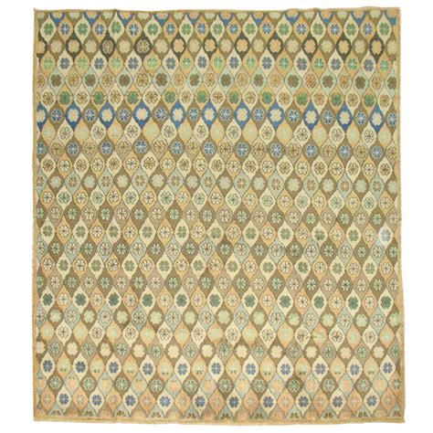 Funky Turkish Anatolian Rug For Sale At 1stdibs Funky Rugs