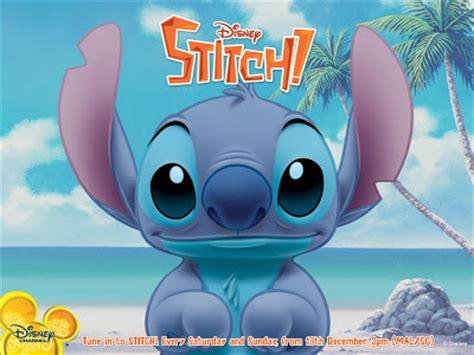 Limited Edition Boneka Stitch Besar Boneka Lilo And Stitch copyrights 169 2004 2013 community networks limited all