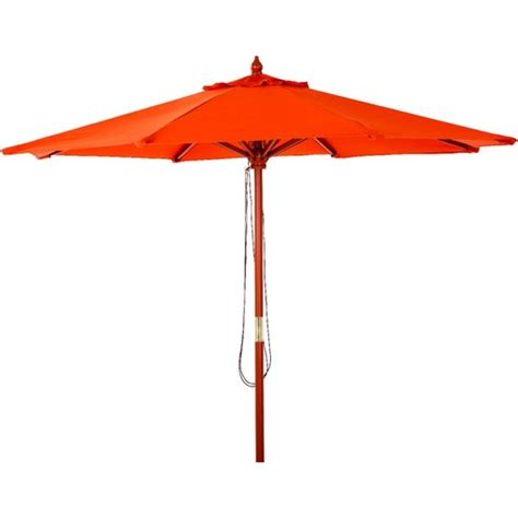 market patio umbrellas 7 5 spice market patio umbrella