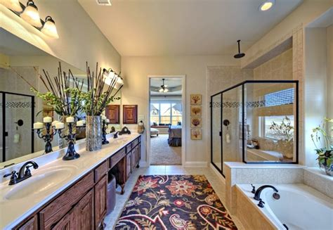 bathroom rugs for large bathroom rugs homesfeed