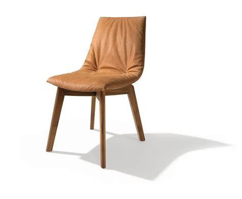 stuhl nach vorne schieben stuhl lui biom 246 bel bonn