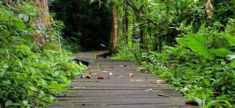 portland parks trail closures and delays trails the city of portland oregon