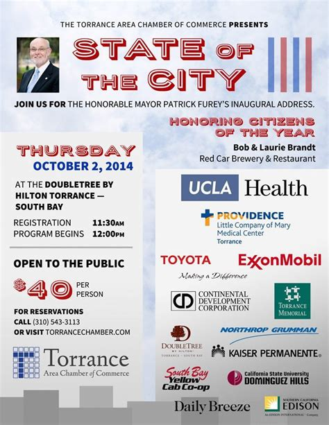 Office Depot Hours Torrance State Of The City Tacc