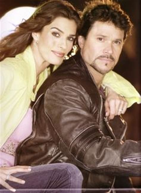 peter reckell kristian alfonso days of our lives on pinterest alison sweeney nadia
