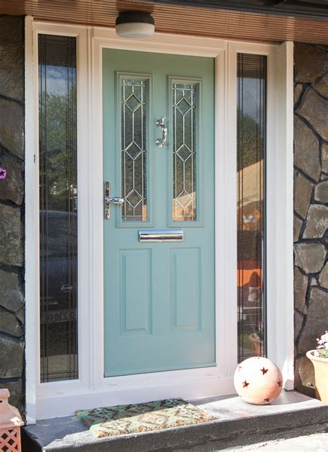 Pvc Exterior Doors Front Doors Awesome Front Door Pvc Wood Effect Upvc Front Doors Front Door Upvc Porch Front