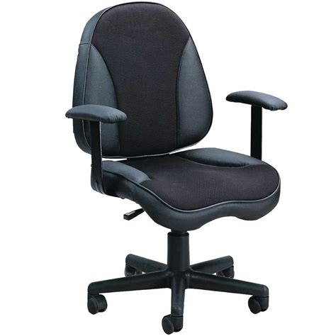 Home Office Chair by Office Chairs For Small