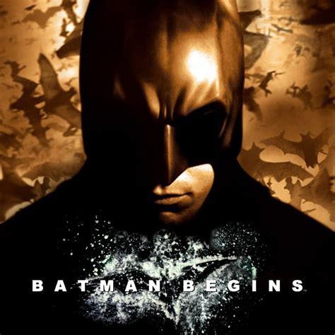 Batman Begins by Batman V Superman Countdown Batman Begins Geek Retreat