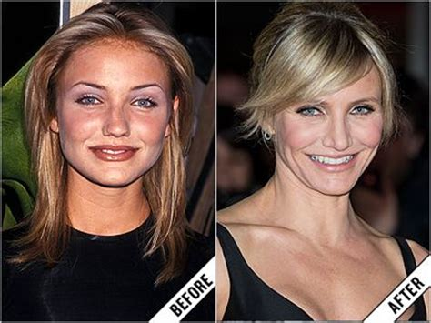 Take Inspiration From Cameron Diaz And Beckham At The 2007 Mtv Awards With These Bcbgirls Katchen High Heel Shoes by Best 20 Cameron Diaz Plastic Surgery Ideas On