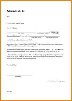 authorization letter vodafone k 252 ndigung vertrag vorlage o2 k 252 ndigung