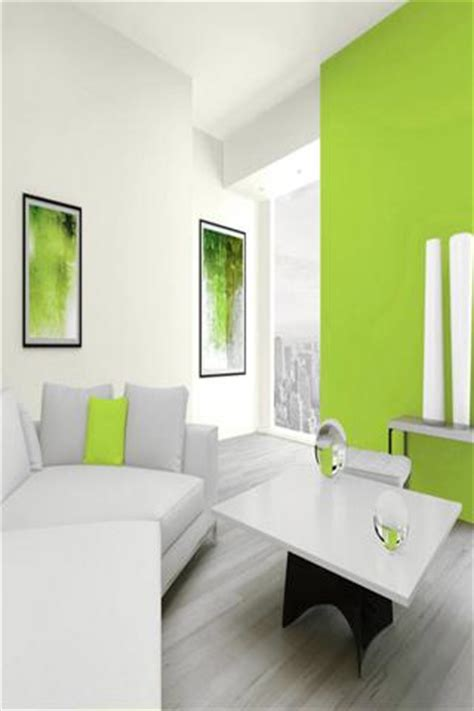 room painting ideas room painting ideas android apps on play