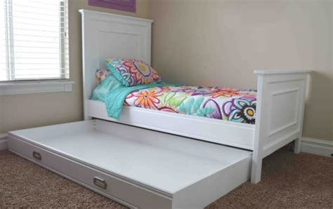 awesome  ikea twin bed  storage design walsall home  garden