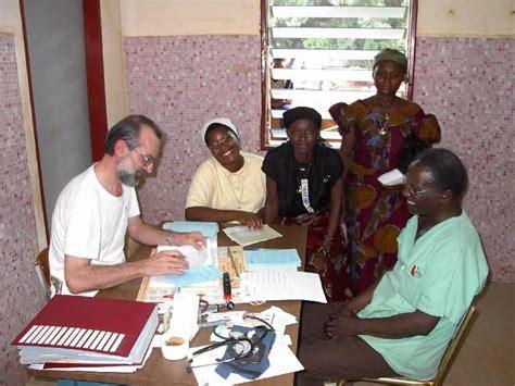 banca popolare di sondrio seregno 21ottobresera022 gsa gruppo solidariet 192 africa
