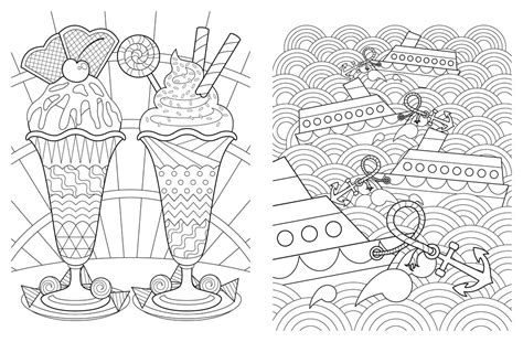 coloring books for relaxation 95 coloring books relaxing relaxing coloring pages