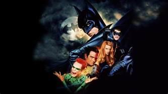 20 batman perfect blockbuster package