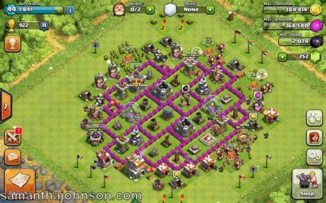 coc layout spongebob pictures aoe castle siege best defense best games resource