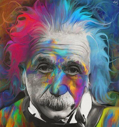 imagenes psicodelicas y surrealistas las mejores im 225 genes psicod 233 licas im 225 genes taringa