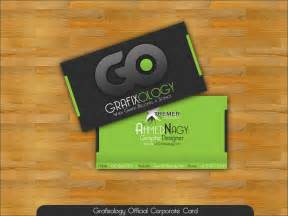 business cards design business card by xtrdesign on deviantart