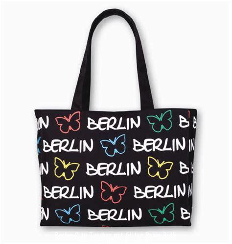 butterfly bag berlin robin ruth berlin deluxe bags shop