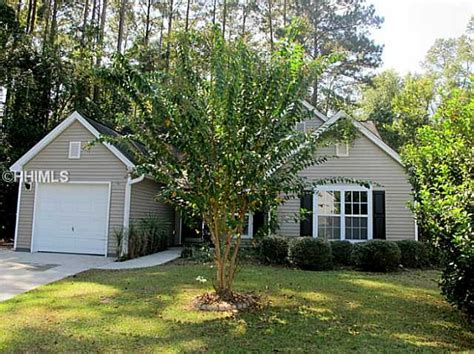 46 wiregrass way bluffton south carolina 29910