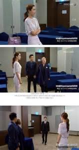 film drama korea hotel king spoiler added episodes 15 and 16 captures for the korean