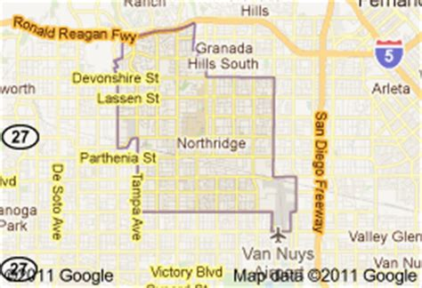 california map northridge northridge ca tour dates 2016 2017 concert images