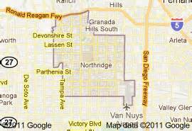 northridge california map northridge ca tour dates 2016 2017 concert images